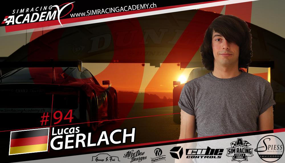 LucasGerlach94