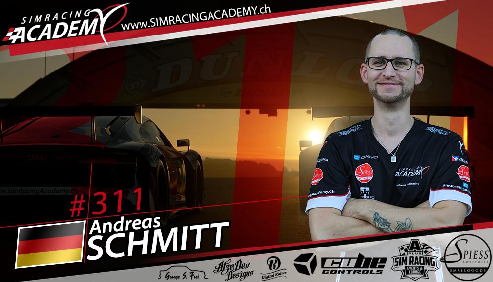 AndreasSchmitt311