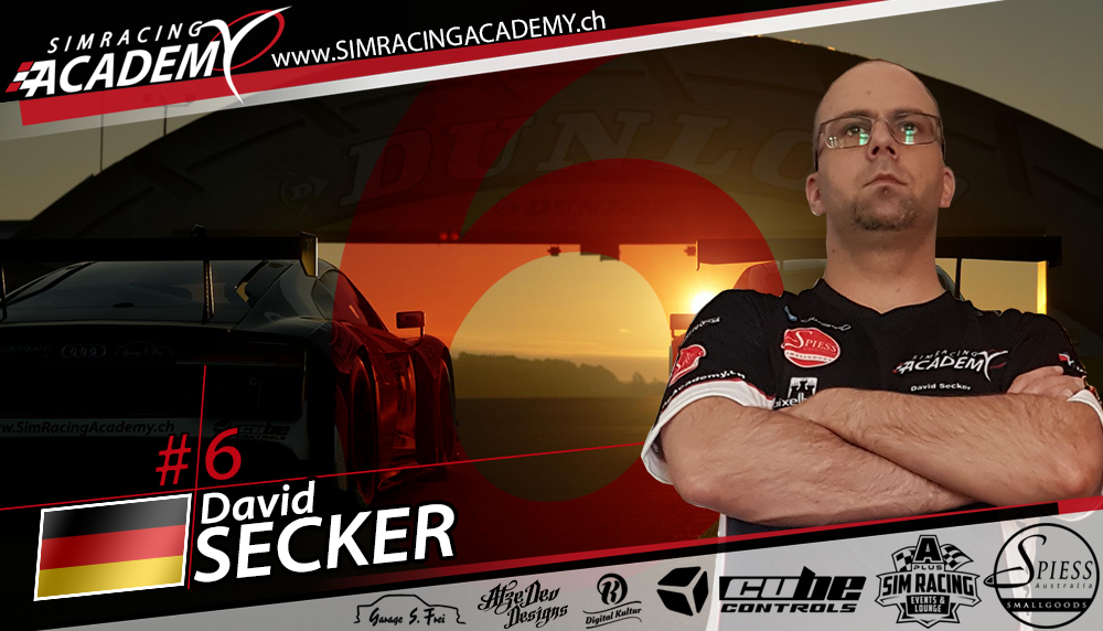 DavidSecker6