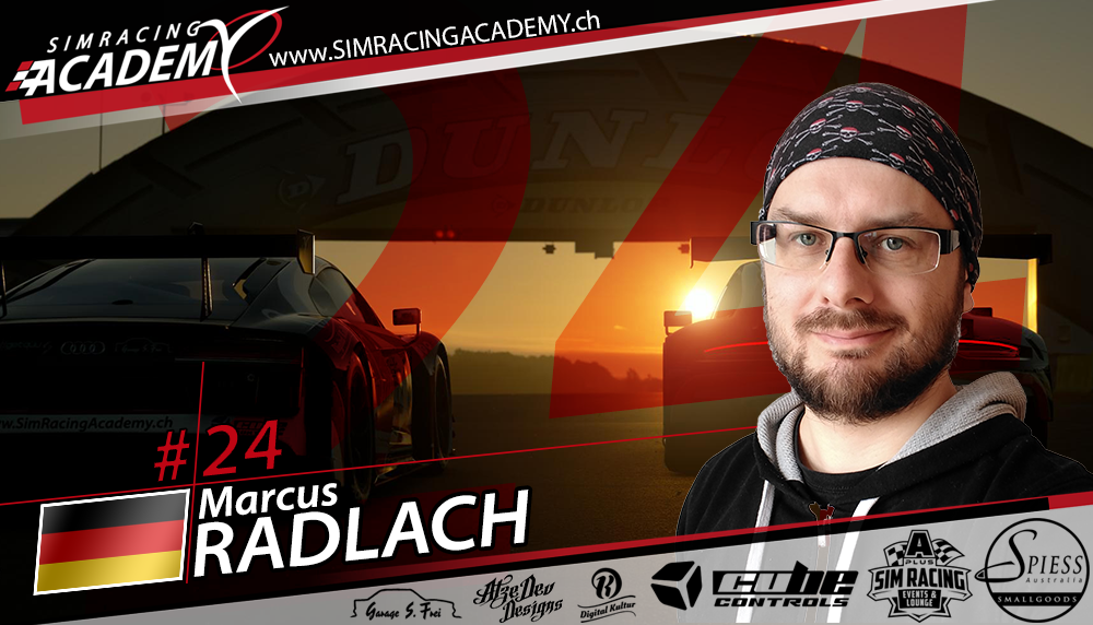MarcusRadlach24