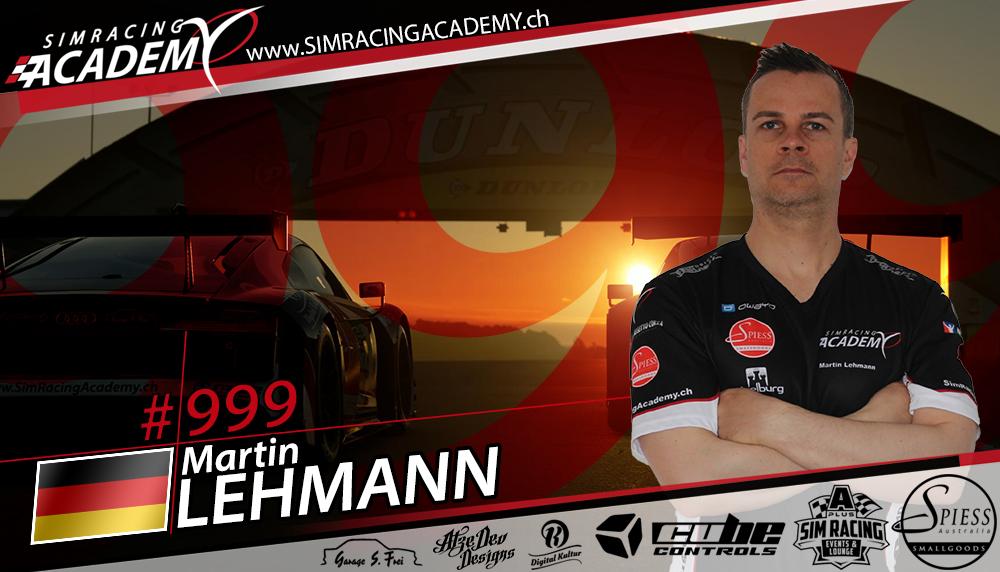 MartinLehmann999