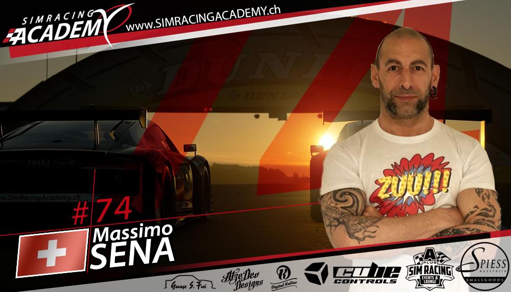 MassimoSena74