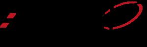 300x97px - SRA_Logo_Orginal_Schwarz_Freigestellt