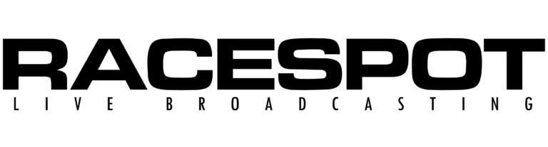Racespot TV