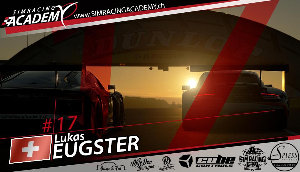 LukasEugster17