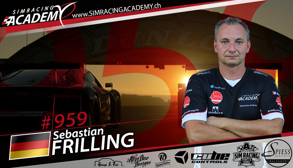 SebastianFrilling959