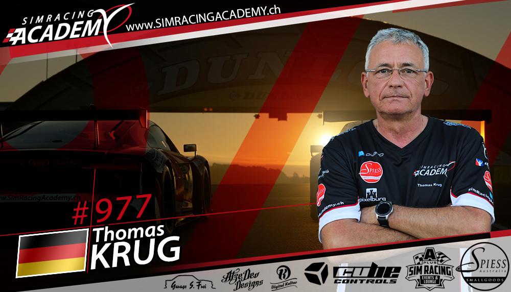 ThomasKrug977