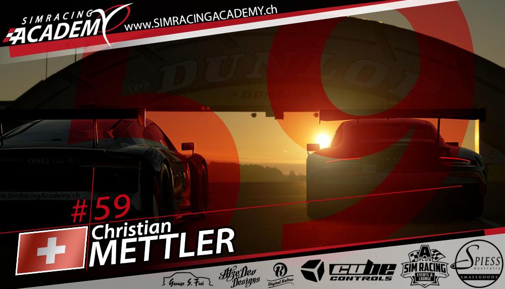 ChristianMettler59