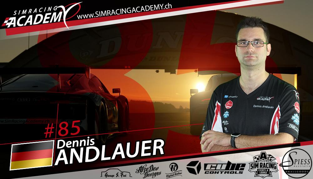 DennisAndlauer85