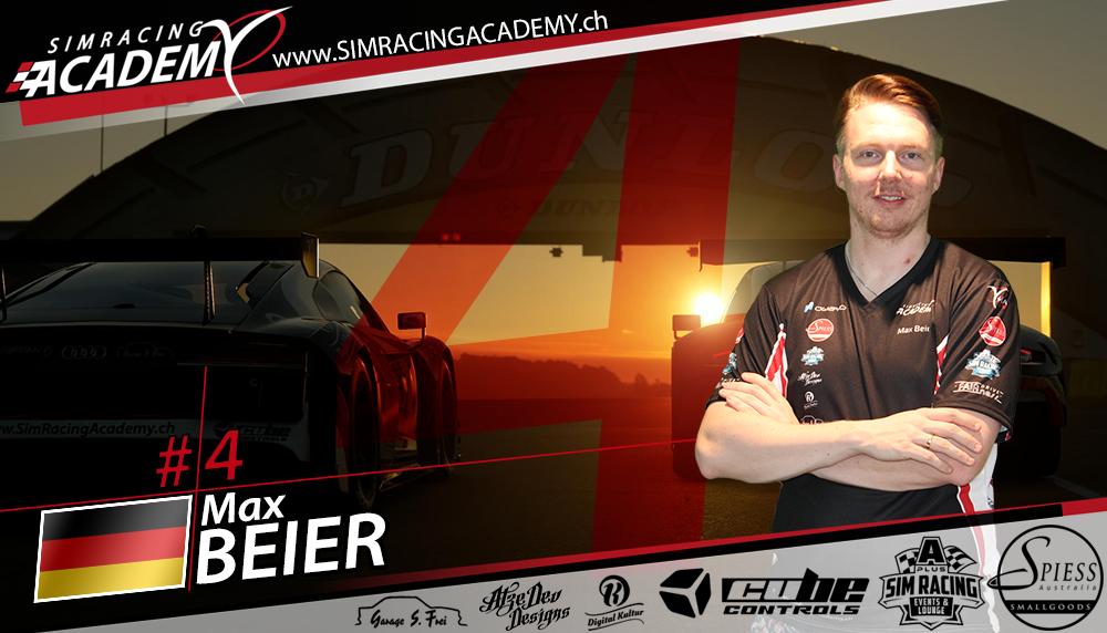 MaxBeier4