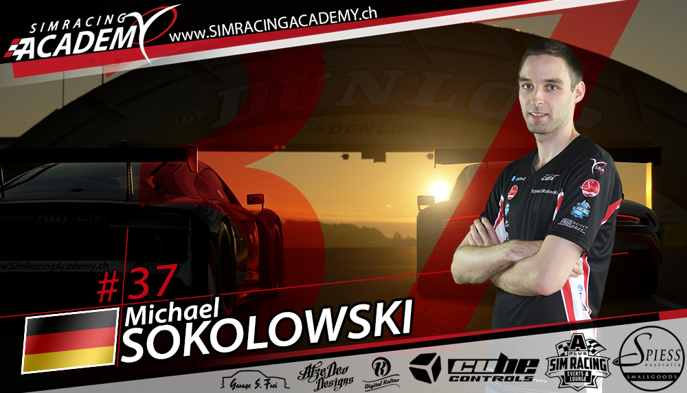 MichaelSokolowski37