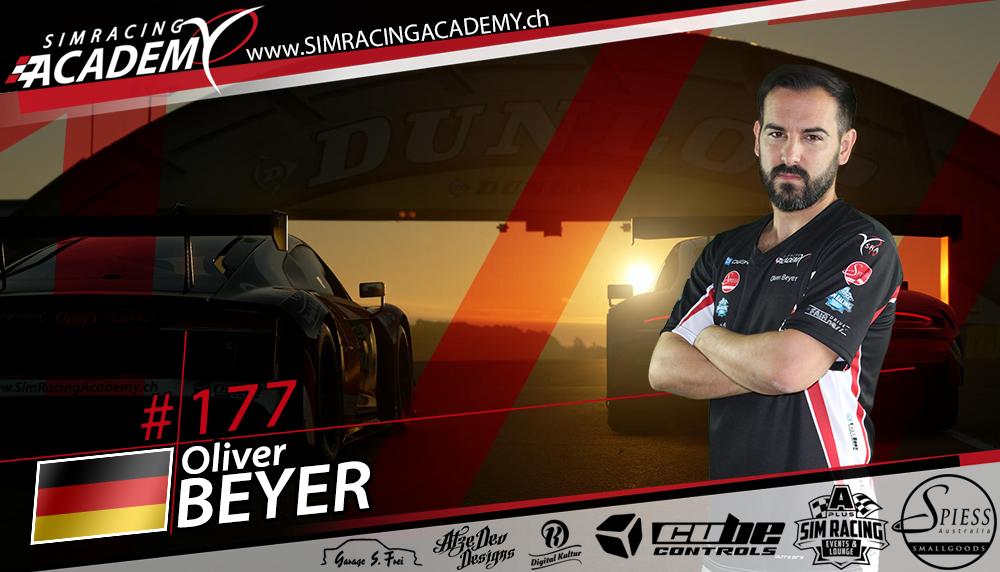 OliverBeyer177