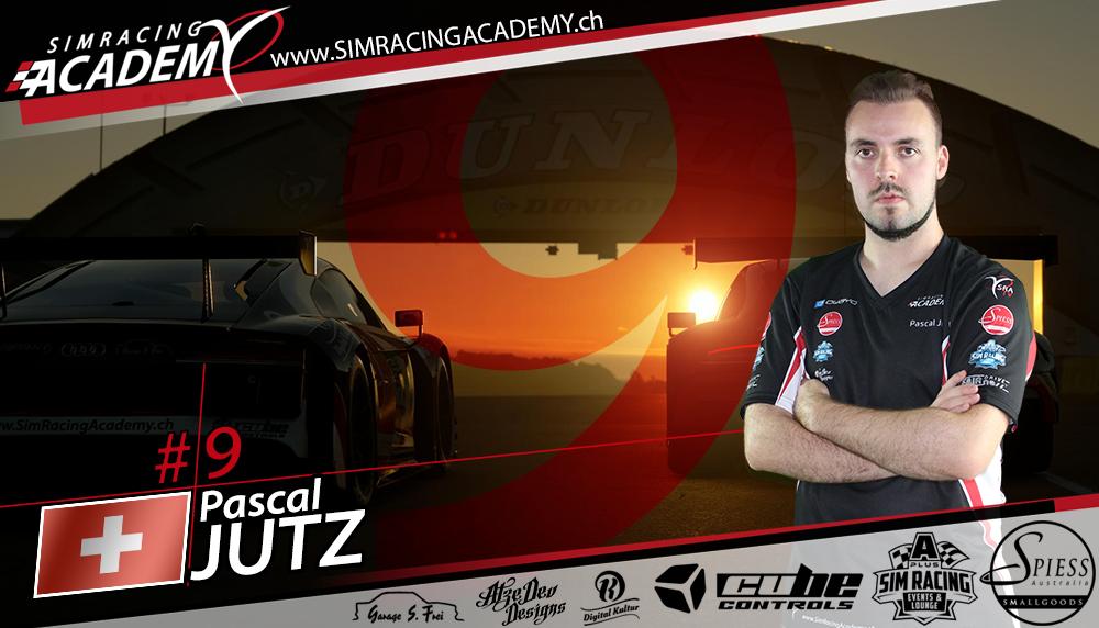 PascalJutz9