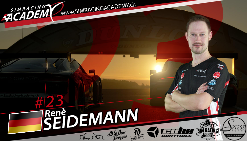 ReneSeidemann23