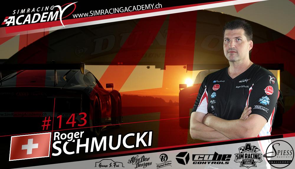 RogerSchmucki143
