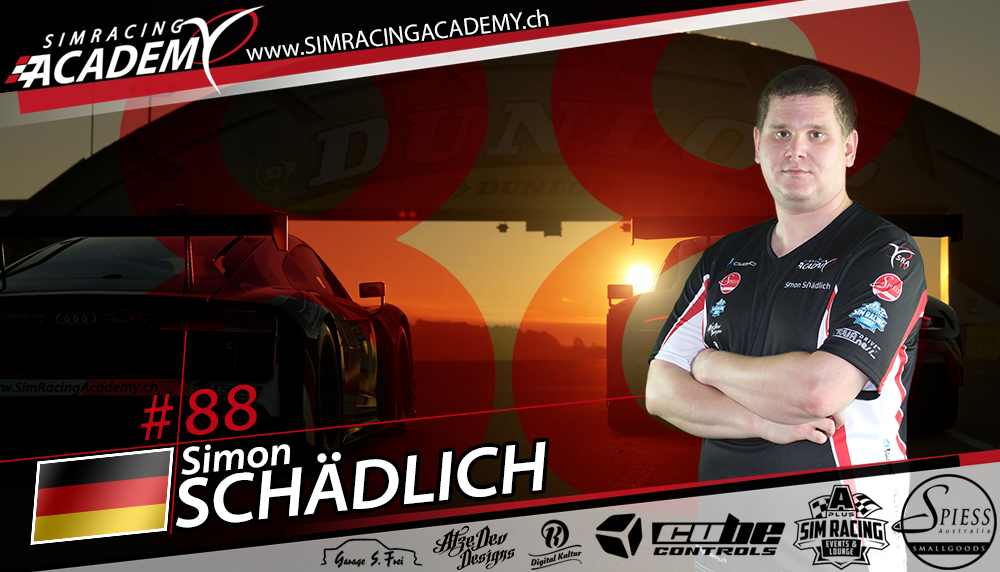 SimonSchaedlich88
