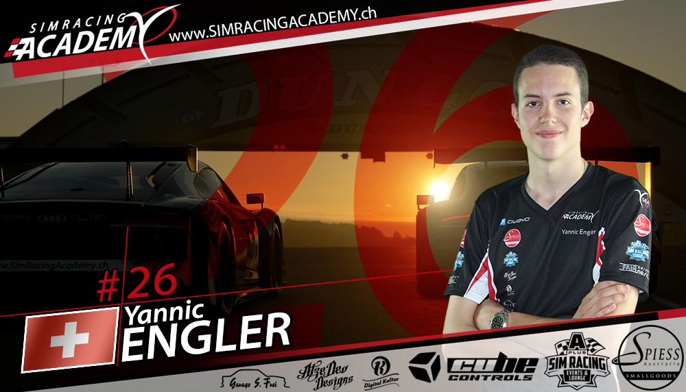 YannicEngler26