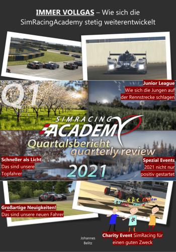 Quartalsbericht_Q1-01 (1)