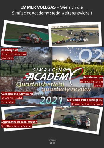 Quartalsbericht_Q2_Titelbild (1)
