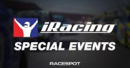 iRacing-Special-Events